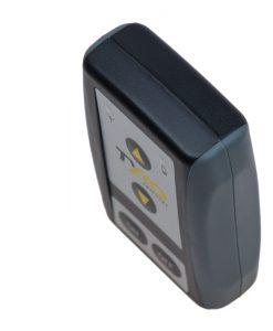 Lyra-2-channel-remote-control