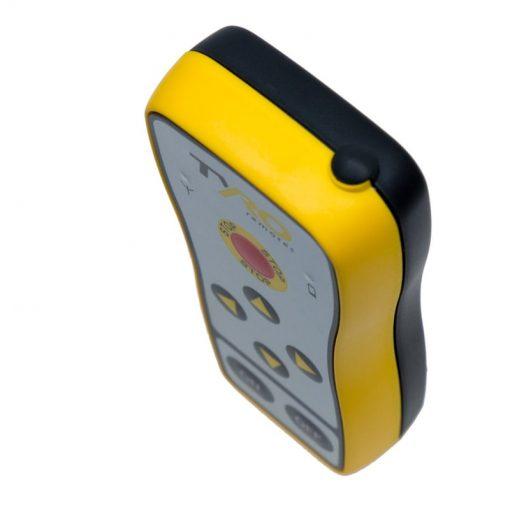 industrial radio remote control