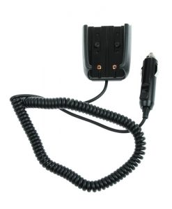 carkit-charger-pyxis