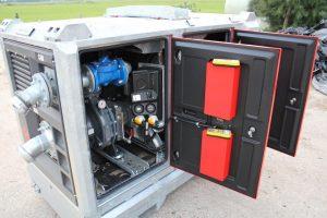 dewatering-pump-with-radio-remote-control